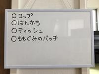 チェックリスト2.JPG
